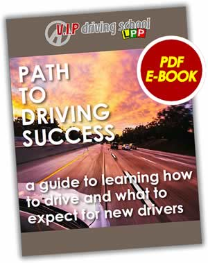 Learn to drive E-Book VicRoads Learner Driving